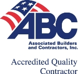 ABC Accredited Logo_Website