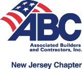 ABC_NJ_Website