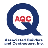 AQC_Website