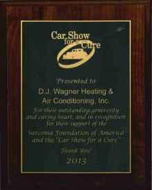 Award Image - Thumbnail