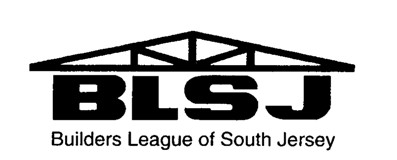 Builders League of South jersey Logo_Website