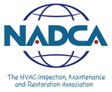 NADCA Hi-Res_Website
