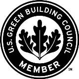 USGBC Logo_Website