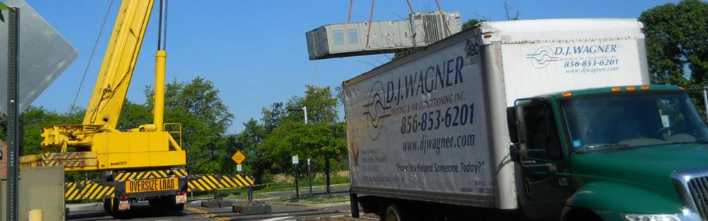 truck-crane-rtu