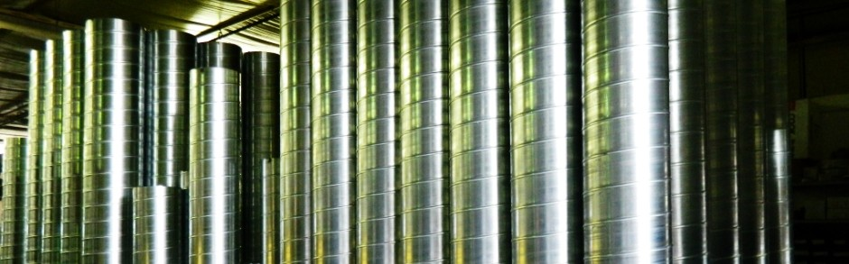 Slider Image _Spiral Duct