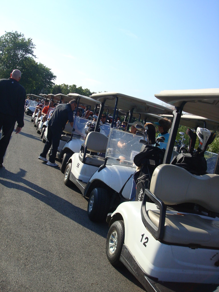 Golf outing pics 019