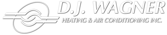 DJ Wagner